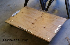001-Keezer Dolly - base on ground wm