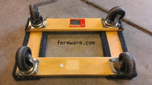 001-Keezer Dolly - dolly underside wm