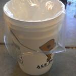 Fermentation Bucket Liners