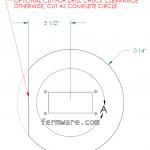 007c-Homer_Hopper_hopper_base_outline_image