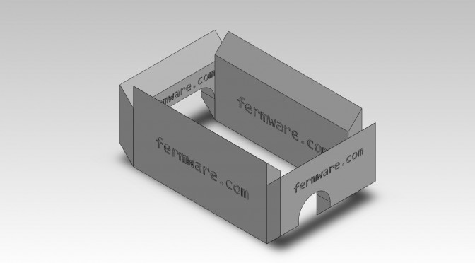 007d-Homer_Hopper_mill_box_top_assembly