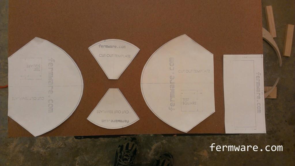 007e-Homer_Hopper_funnel_panels_on_12x24