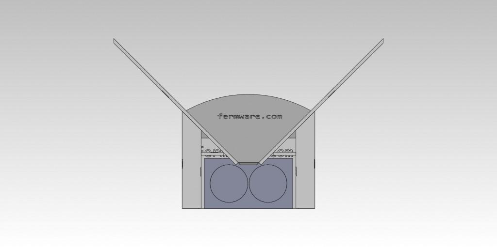 007e-Homer_hopper_side_cutaway