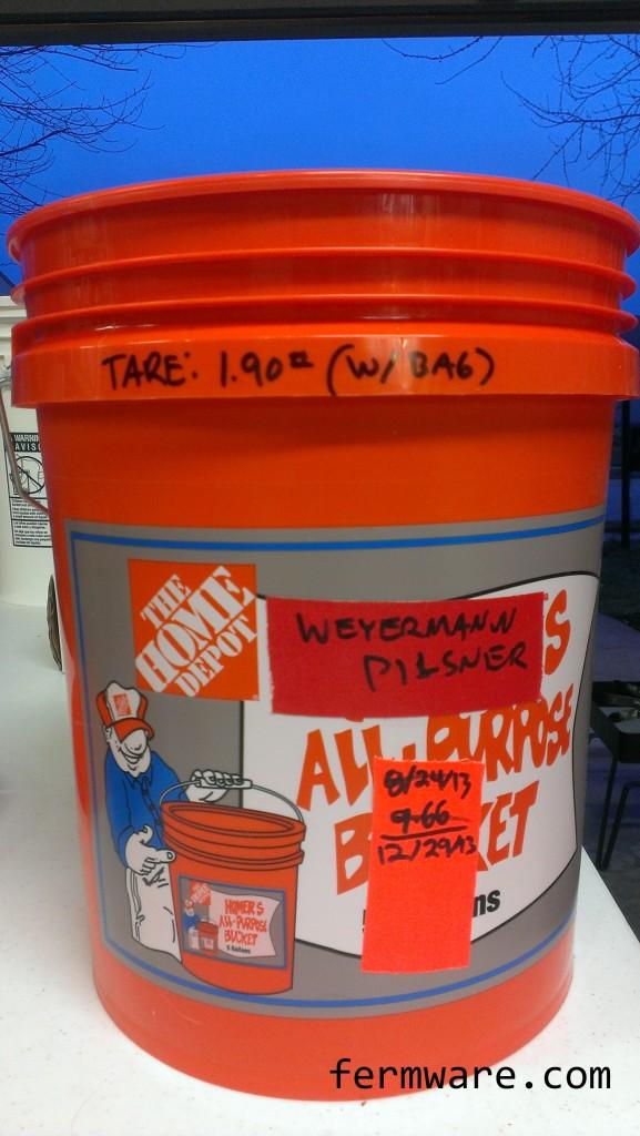 008-Grain Storage-Label Contents
