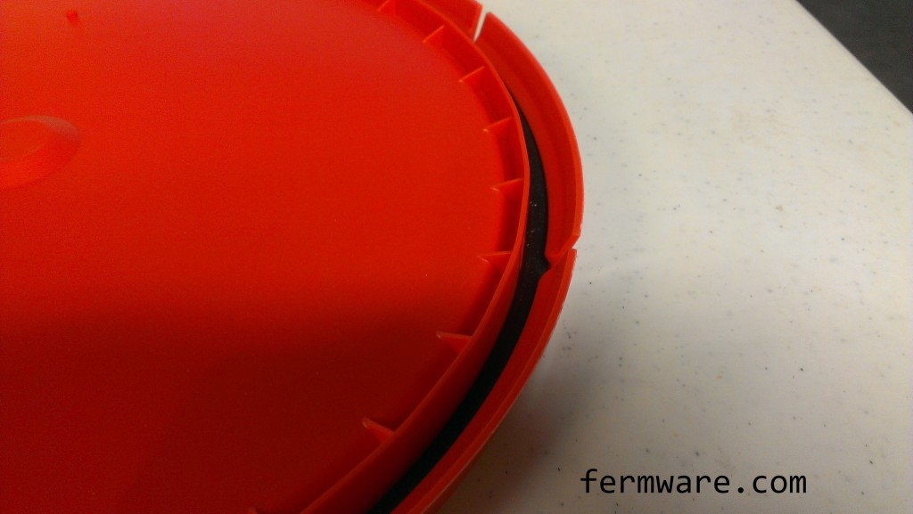 008-Grain Storage-Seal on lid