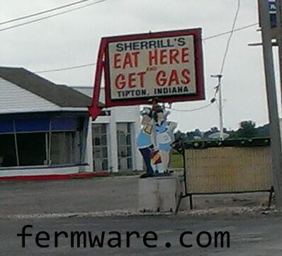 010-Eat Here Get Gas