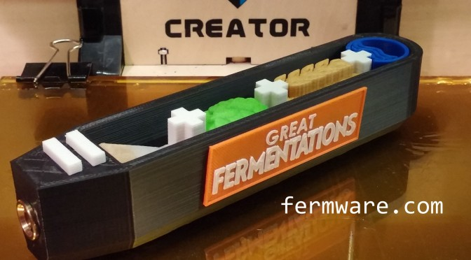016-customer - GreatFermentations 2
