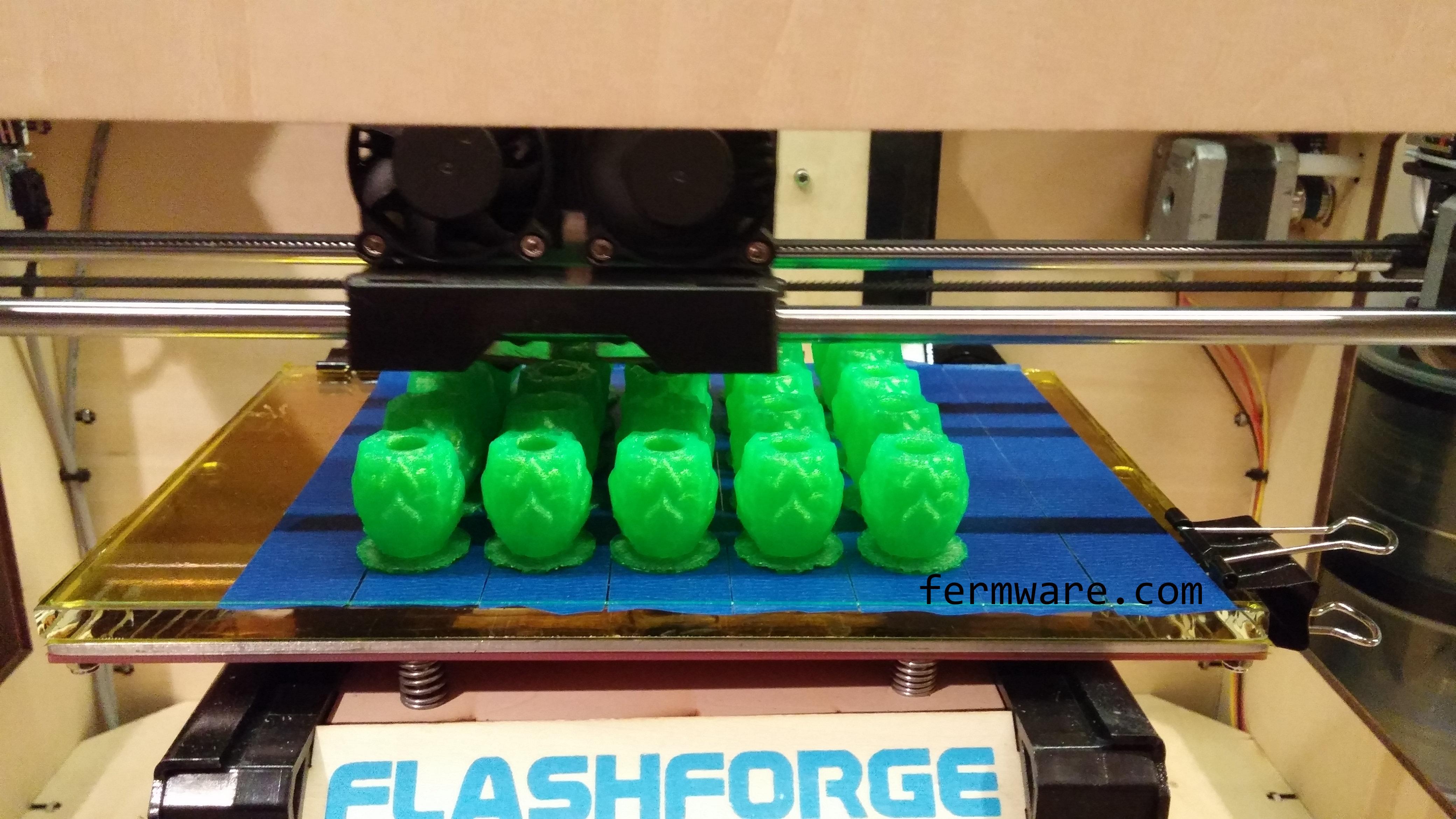 017-Hops Printing