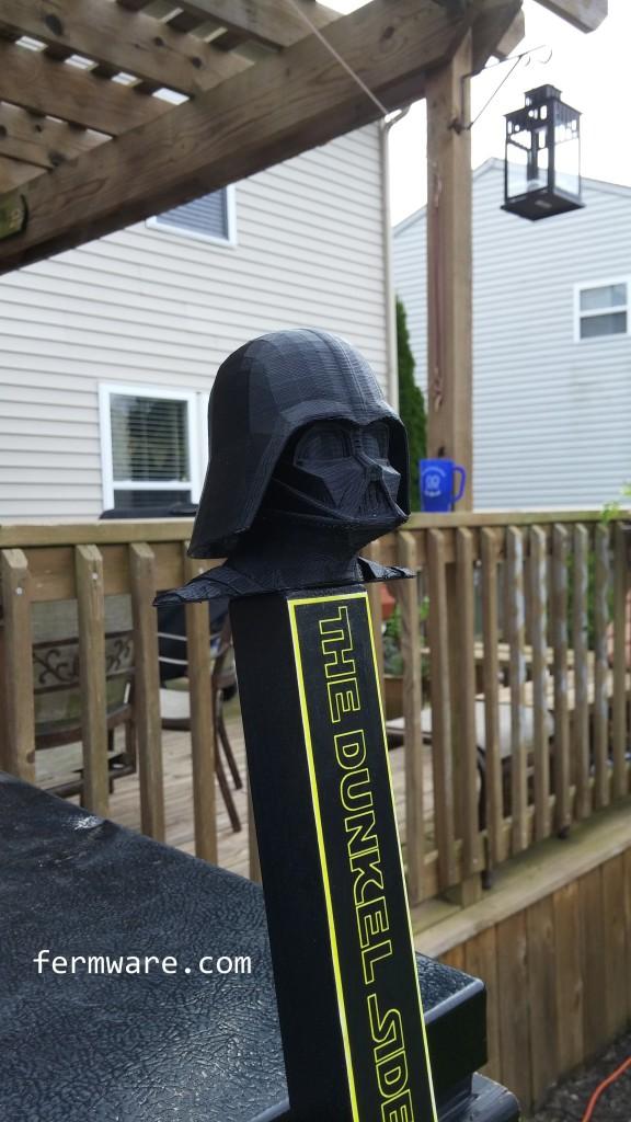 023-Vader Dunkel Side 3DP Side