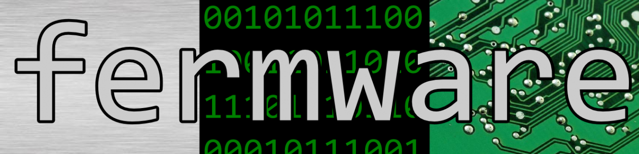 fermware.com