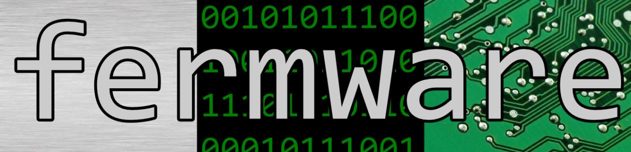 Fermware.com