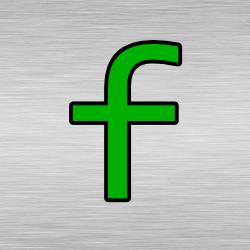 fermware icon