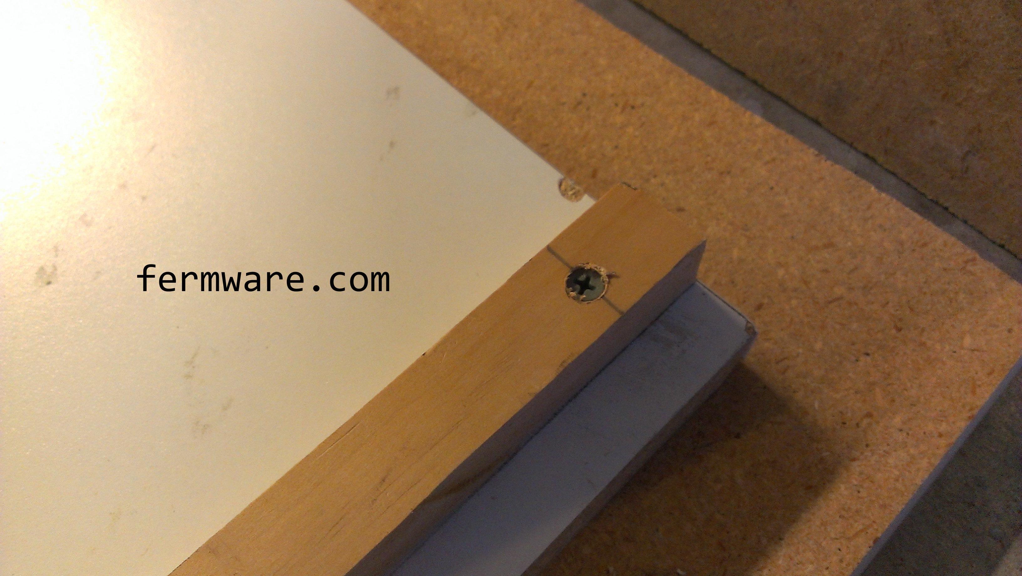 Diy Locker Shelf Fermware Com